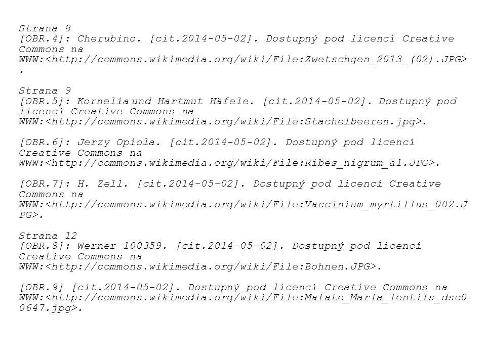Strana 8 [OBR.4]: Cherubino. [cit.2014-05-02]. Dostupný pod licencí Creative Commons na.